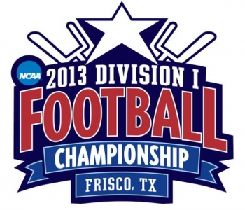 SHSU football begins 2012 playoff run on Dec. 1 against Cal Poly