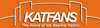CLICK HERE TO VISIT THE BEARKAT NATION FORUM